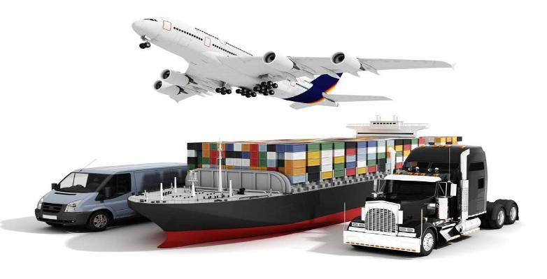 Image result for logistics images